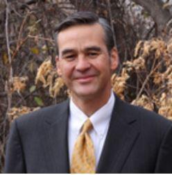 Jeff Musgrave