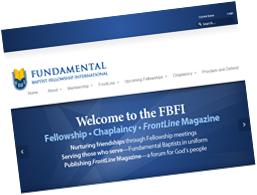 FBFI.org