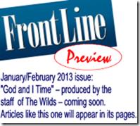 FL2013.1.preview