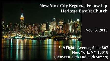 NYC2013fellowship