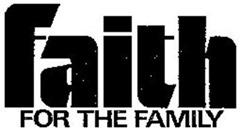 faith-for-the-family