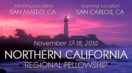 northern-california-regional-fellowship2016