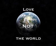 Priest.LoveNotWorld